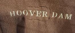 best hoover dam